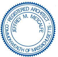 Jeff-Metcalfe-Logo[1]
